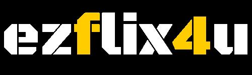 EzFlix4u Online Movie