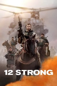12 Strong