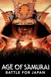 Age of Samurai: Battle for Japan