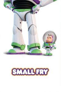 Small Fry