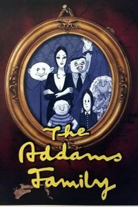 The Addams Family: The Musical 2010-3-12