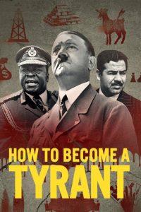 How to Become a Tyrant: Season 1